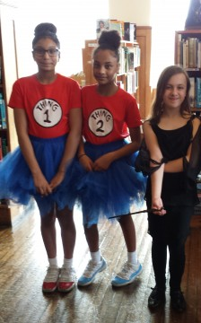 World book day pic (Maynoor cropped out).jpg