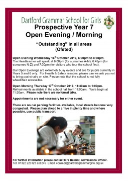 Prospective Yr 7 Open Morn-Eve Oct 2019 (1)