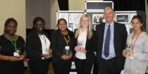 DGGS Young Enterprise